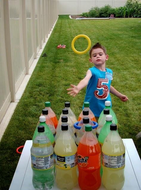 Las mejores ideas con im genes para tu fiesta de cumplea os - Ideas originales para fiestas de adultos ...