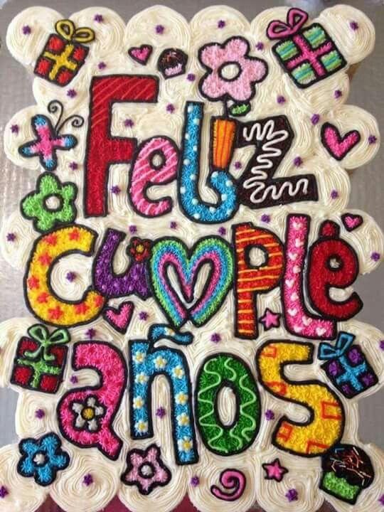 67d0113dc97f6 44 Imágenes mensajes de Feliz cumpleaños con tarjetas para regalar