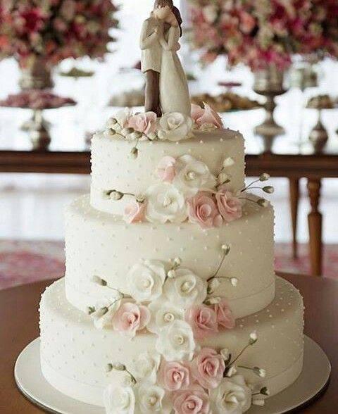 Tortas Para Matrimonio Rustico : Ideas de decoración tortas bodas con diferentes estilos