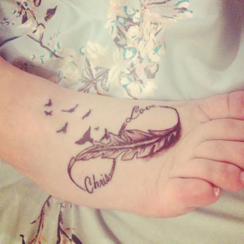 90 Tatuajes De Nombres Los Mejores Disenos Para Mujeres Y Hombres - Tatuajes-de-estrellas-con-nombres