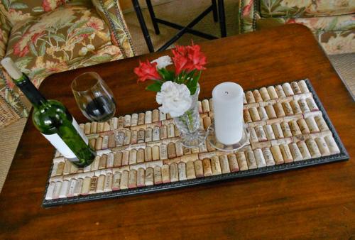 Ideas para decorar la casa con materiales reciclados - Ideas para decorar con materiales reciclados ...