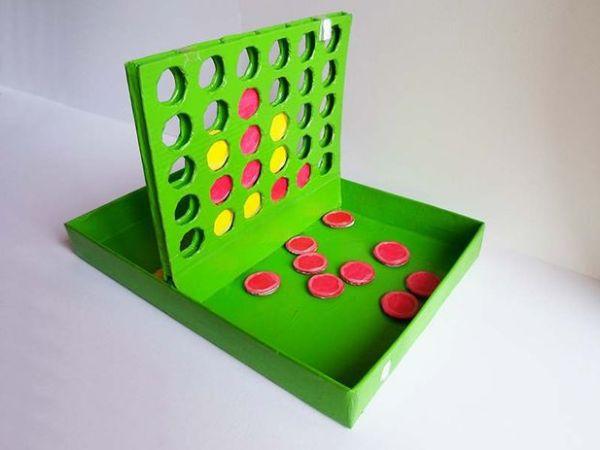 Ideas Juguetes Niños Con Hacer Para Materiales Reciclados gY7yb6vf