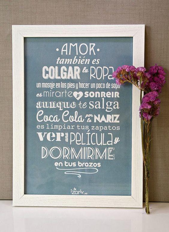 Ideas Romanticas Para Regalar A Mi Enamorado Novio