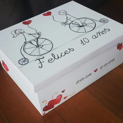 Ideas rom nticas para regalar a mi enamorado novio - Ideas aniversario originales ...