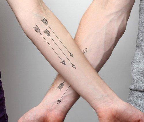 Tatuajes Simbolicos Con Gran Significado 50 Imagenes Y Significados