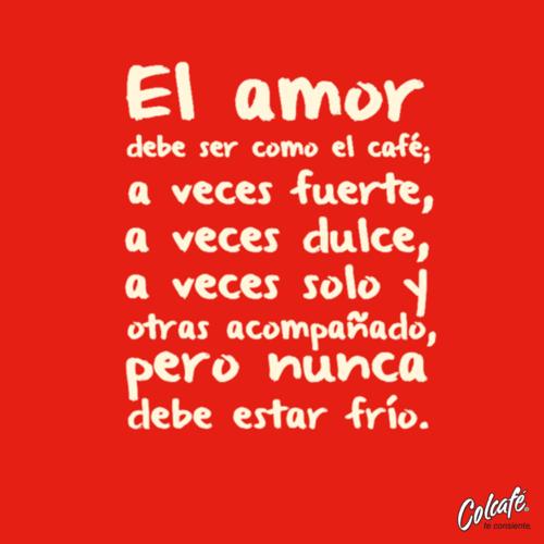 Imágenes De San Valentín Frases Y Poemas Para San Valentín
