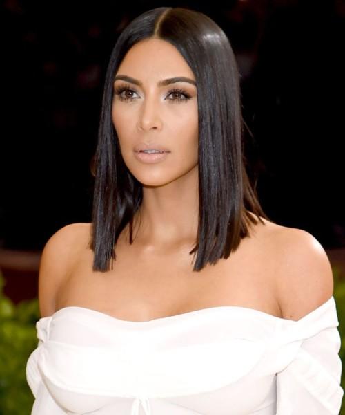 Cortes de cabello para damas jovenes
