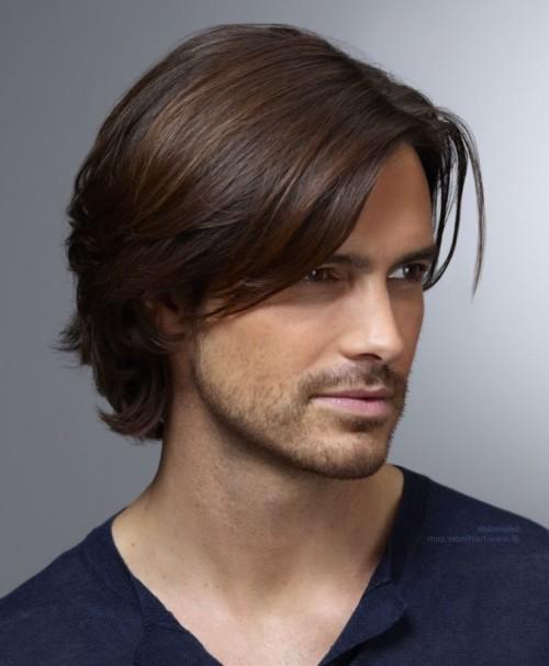 Peinados Modernos Ideas Y Tendencias Para Mujeres Y Hombres