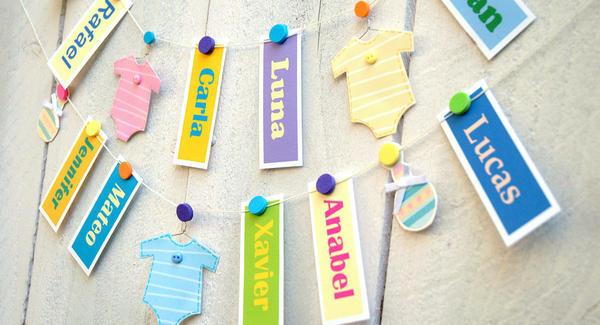 Lista De Baby Shower Nino.40 Ideas De Juegos Para Un Baby Shower Divertido