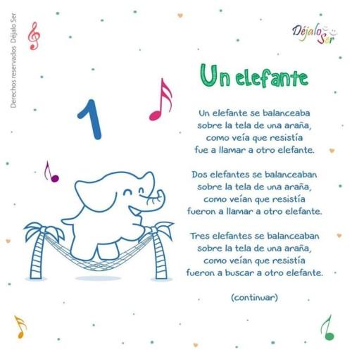Kellypriceandcompany Info Canciones Para Baby Shower De Nina