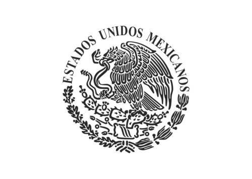 Imágenes Del Escudo De México Bandera Dibujos Tatuajes