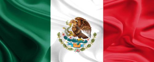 Imágenes Del Escudo De México (Bandera, Dibujos