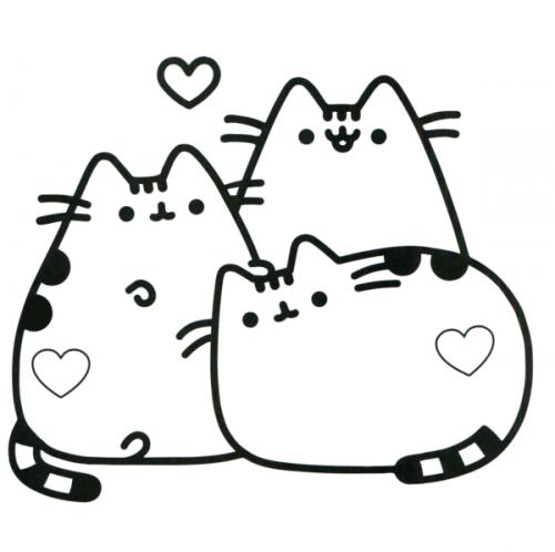 Imagenes Kawaii Dibujos Bonitos Kawaii Del 2020