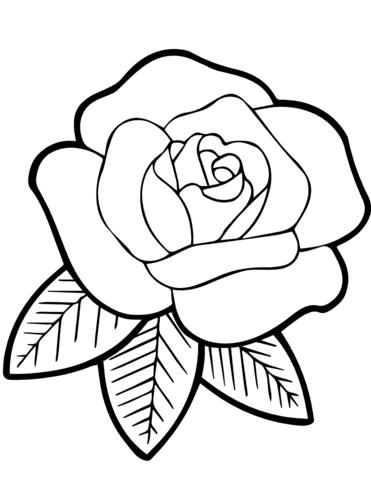 Imagenes Para Dibujar Bonitas Dibujos Faciles Para Descargar
